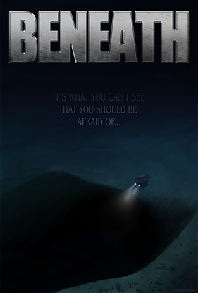 Beneath Teaser.png