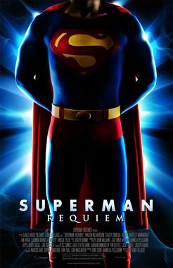 Superman Requiem