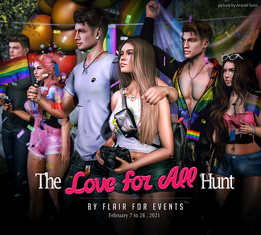 theloveforallhunt2048.png