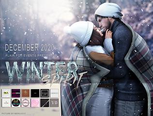 WS poster_sponsor2048v2.png