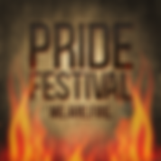 Pride Festival logo 2020.png
