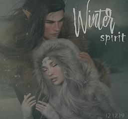 winter spirit logo only.png