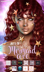 mermaid cove 2 poster v3.png
