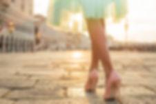 15_most_stylish_female_fashion_icons_of_
