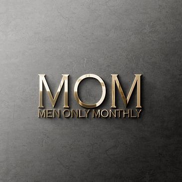 MOM logo square.png