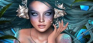 mermaidcoveposter2048_edited.jpg