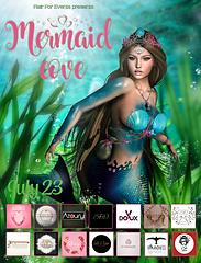 mermaid cove poster sponsorv6.png