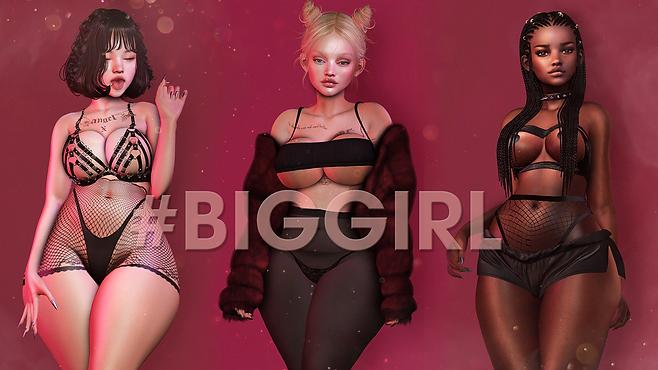 biggirlposter3girls2048.png