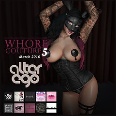 whore couture5sponsors.jpg