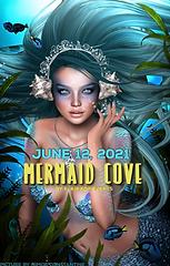 mermaidcoveposter2048.png