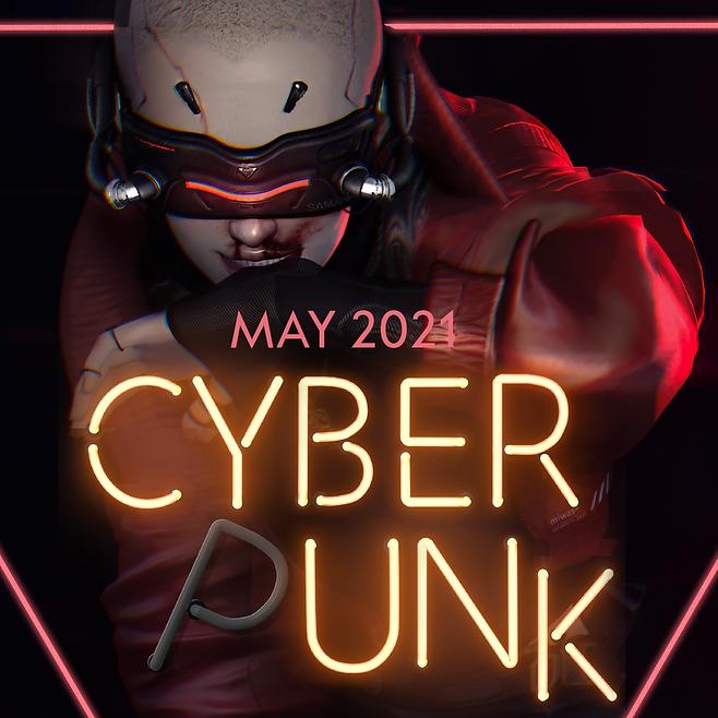 CYBERPUNK2021square.png