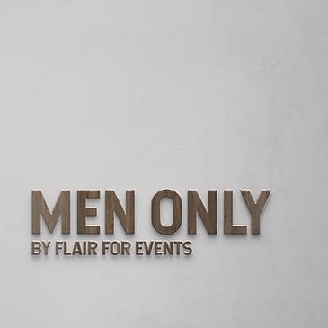 MEN_ONLY_LOGO2048.png