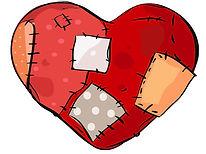 heart-4257684_640.jpg