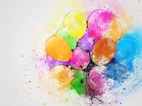 balloons-2434982_1920.jpg