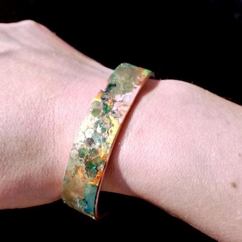 Bracelet Coo