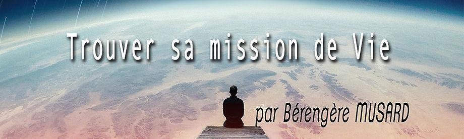 5ec9829bc0b8e_Missiondevie.jpg