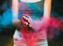 colors-3185020_1920.jpg