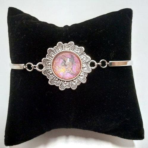 "Bracelet ""Lunal"""