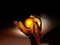 hands-1835994_1280.png