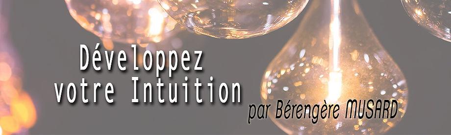 5ec9038b95632_Intuition.jpg