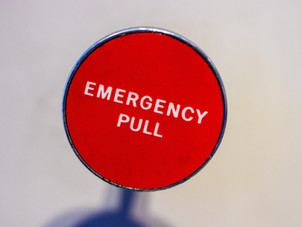 Can your company survive a PR crisis?