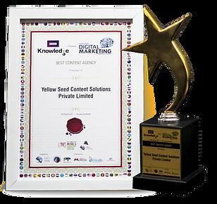 Award1.png