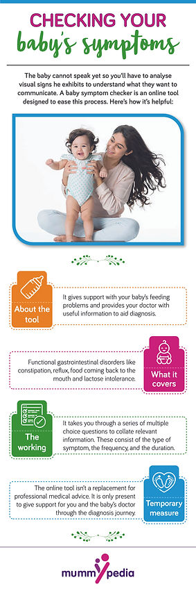 195. TI_Baby Symptom Checker-02-02.jpg