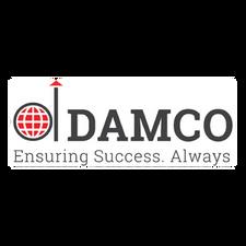 Damco