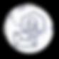 Corporate communication_CXO Profiling.pn