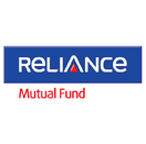 reliance-mutual-fund.png
