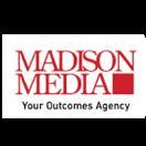 madison-media.png