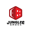 Junglee games.png