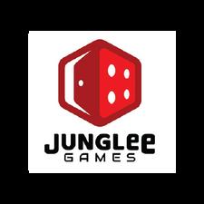 Junglee games.png