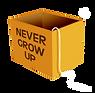 NGU Logo 4.png