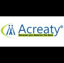 Acreaty.png