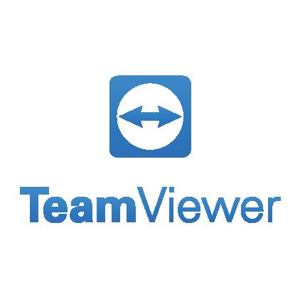 team viewer.png