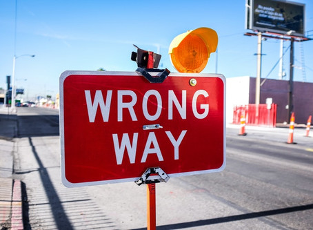 6 Common Content Marketing Mistakes that Brands Make