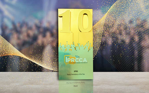 PR Agency, Public Relations, Young PR Consultancy of the Year Award, India PR & Corporate Communications Awards by Exchange4Media