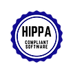 HIPPA COMPLIANT'.png