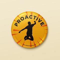 Procative