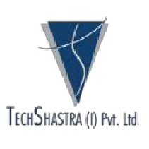 tech-shahtra.png