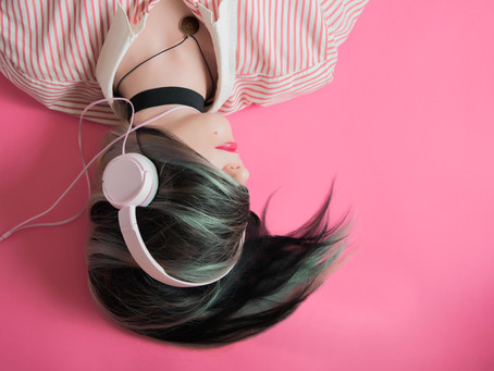 Audio Content Marketing Trends That Need Your Attention