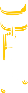 testimonial_yellow-04.png