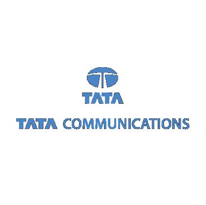 Tata communication.png