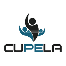 cupla.png