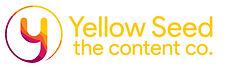 YS New Logo 2021.jpg