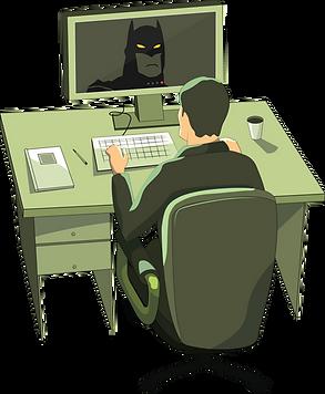 Batman Video Call-11.png