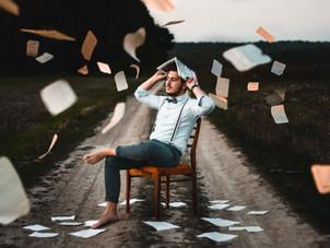 Three ways to create immersive storytelling in PR