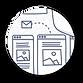 Design_infographics.png