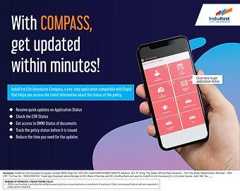 Compass_Do you know Mailer-01.jpg